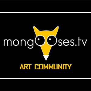 Profile picture for Mongooses.TV studio