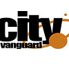 City Vanguard