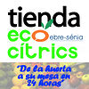 ecocitrics
