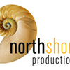 North Shore Productions