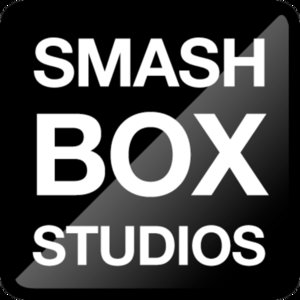 Profile picture for Smashbox Studios