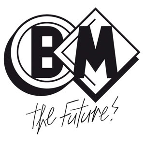 Profile picture for BM&FILS