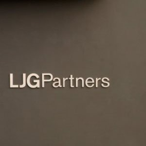 Profile picture for LJGPartners