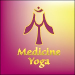 Profile picture for Medicine Yoga