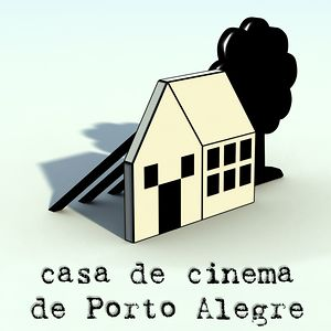 Profile picture for CASA DE CINEMA DE PORTO ALEGRE