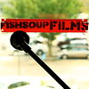 FishSoup Films