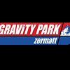 Gravity Snowpark