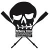 MTucky Films