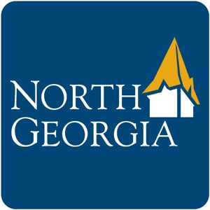 Profile picture for North Georgia