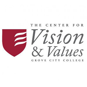 Profile picture for Center for Vision and Values