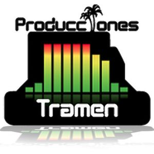 Profile picture for Producciones Tramen