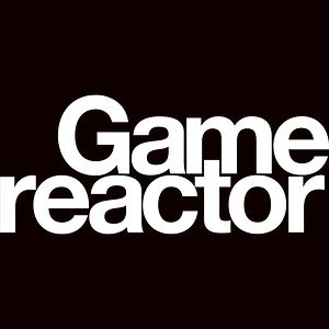 Profile picture for GamereactorTV
