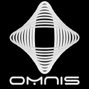Profile picture for Omnis Recordings