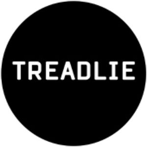 Profile picture for Treadlie