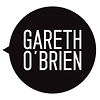Gareth O&#039;Brien