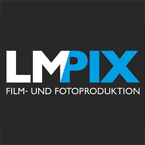 Profile picture for LMPIX