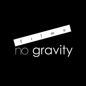 Profile picture for NoGravityFilms