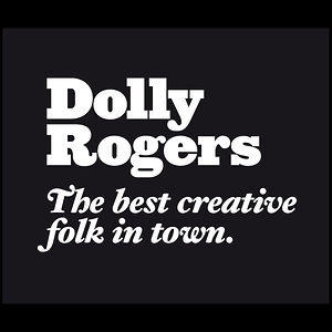 Profile picture for Dolly Rogers