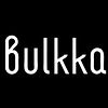 BULKKA&trade;