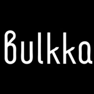 Profile picture for BULKKA™