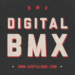 Profile picture for Digitalbmx