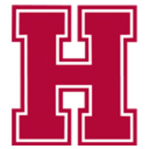 Profile picture for Holmes CC