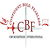 CBF Ministries International