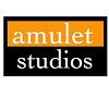Amulet Studios
