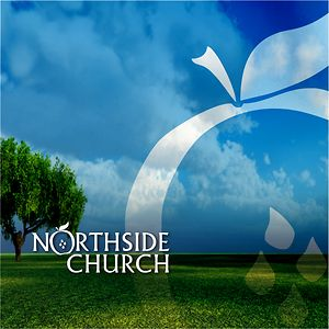 Profile picture for Northside Foursquare Church