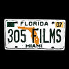 305 Films Inc.