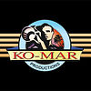 KO-MAR Productions