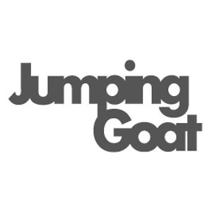 Profile picture for Jumping Goat