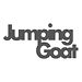Jumping Goat
