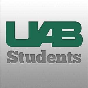 Profile picture for UAB Students