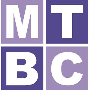 Profile picture for MTBC