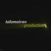Talamaivao Productions
