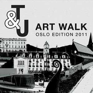 Profile picture for T&J Art Walk