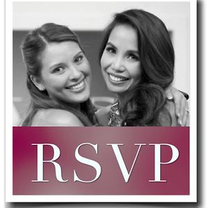 Profile picture for RVSP Talk Show