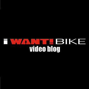 Profile picture for I Want Bike video blog