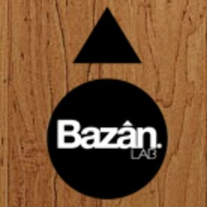 Profile picture for Bazân Lab