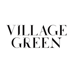 Profile picture for Village Green