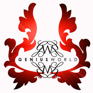 Profile picture for GENIUS WORLD