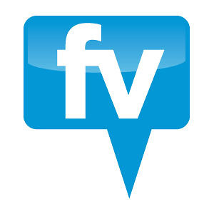 Profile picture for FaithVillage.com