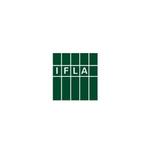 Profile picture for IFLA