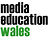 mediaeducationwales