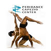Peridance Capezio Center