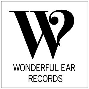 Profile picture for Wonderful Ear Records