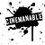 Cinemanable