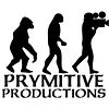 Prymitive Productions
