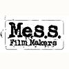 Me.S.S. FilmMakers